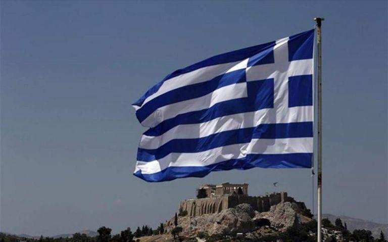 Ξεκινά σήμερα η 5η μεταμνημονιακή αξιολόγηση – τι βρίσκεται στο στόχαστρο των θεσμών | tovima.gr