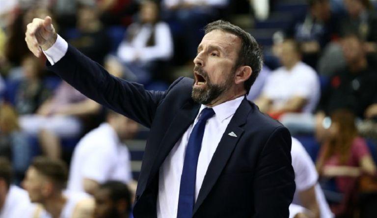 Πλάθα: «Ο Ολυμπιακός θα έχει περισσότερες δυνάμεις» | tovima.gr