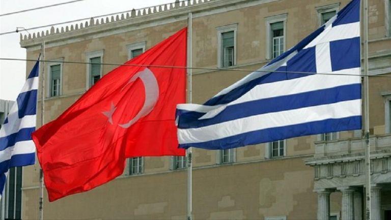Εθνική αποτροπή και οικονομίες κλίμακος: αναγκαιότητες και υπερβάσεις   tovima.gr