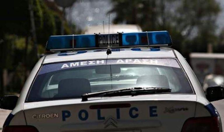 Φθιώτιδα: Ζευγάρι εντοπίστηκε νεκρό στο σπίτι του – Με τραύματα από καραμπίνα   tovima.gr