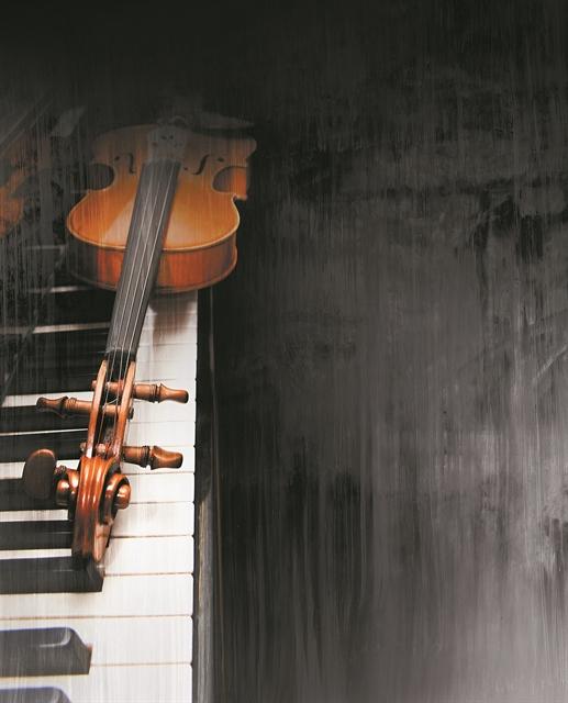 Μουσική, γλώσσα παγκόσμια και θεραπευτική   tovima.gr