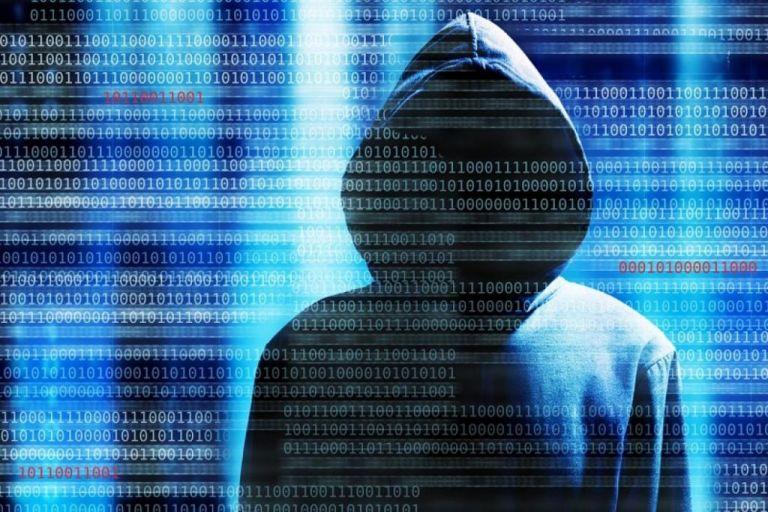 Ψηφιακή ασπίδα κατά των χακερς για τις κυβερνητικές ιστοσελίδες | tovima.gr