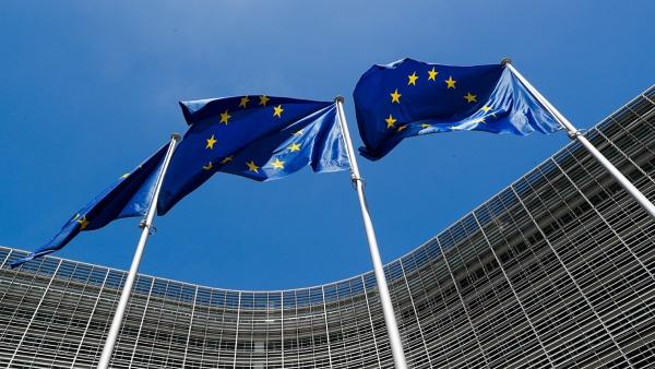 Έκτακτη Σύνοδος Κορυφής της ΕΕ για τον επταετή προϋπολογισμό | tovima.gr