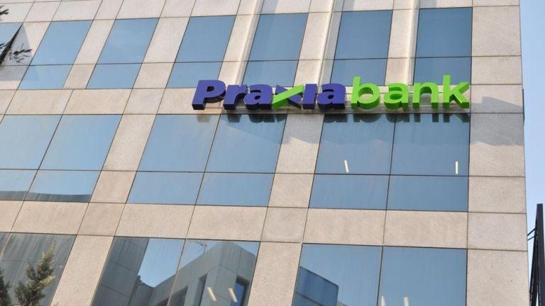 Στην Viva Wallet το σύνολο των μετοχών της Praxia Bank | tovima.gr