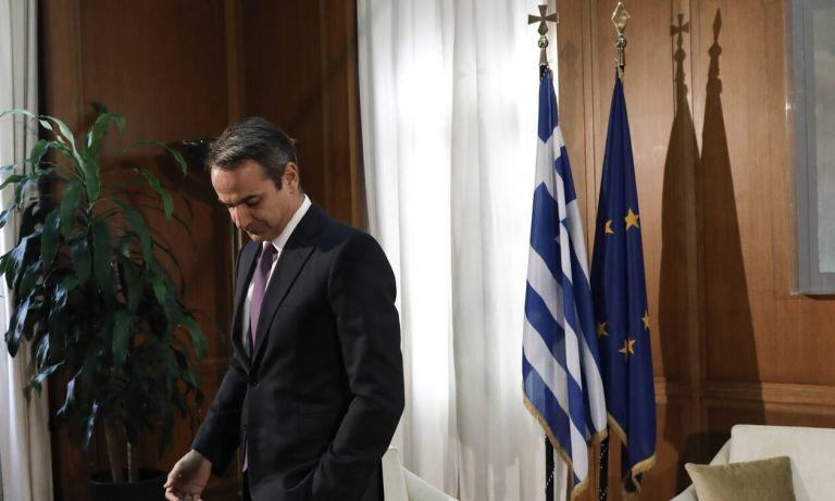 Κύριε Πρωθυπουργέ, χωρίς να σπάσεις αυγά προκοπή δεν γίνεται, ούτε σεβασμός κατακτάται… | tovima.gr