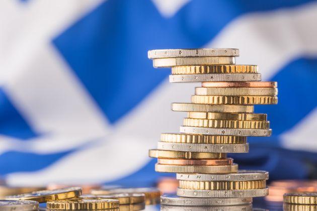 15ετές ομόλογο: Πάνω από 18,8 δισ. € οι προσφορές – Η «ταυτότητα» των επενδυτών | tovima.gr