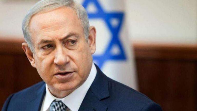 Ισραήλ: Κοντά σε συμφωνία για κυβέρνηση χωρίς τον Νετανιάχου | tovima.gr