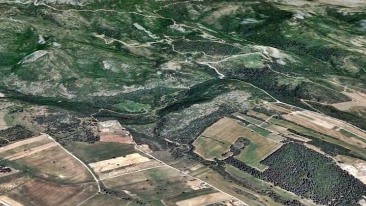 Δασικοί χάρτες: Τον Φεβρουάριο στο Υπουργικό Συμβούλιο οι ρυθμίσεις | tovima.gr