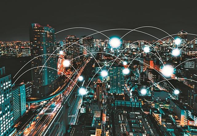Ψηλά ο πήχης της ασφάλειαςγια τα δίκτυα 5G στην Ευρώπη | tovima.gr