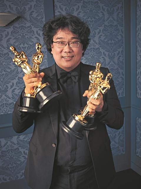 Ο εθνικός ήρωας της Νότιας Κορέας | tovima.gr