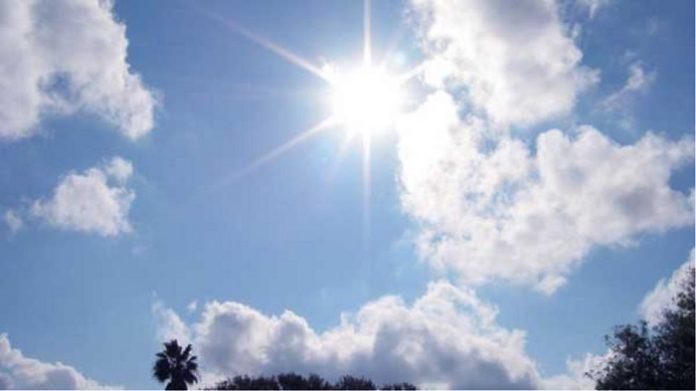 Καιρός: θερμές αέριες μάζες ανεβάζουν τον υδράργυρο – Εως 20 βαθμούς Κελσίου Δευτέρα-Τρίτη   tovima.gr