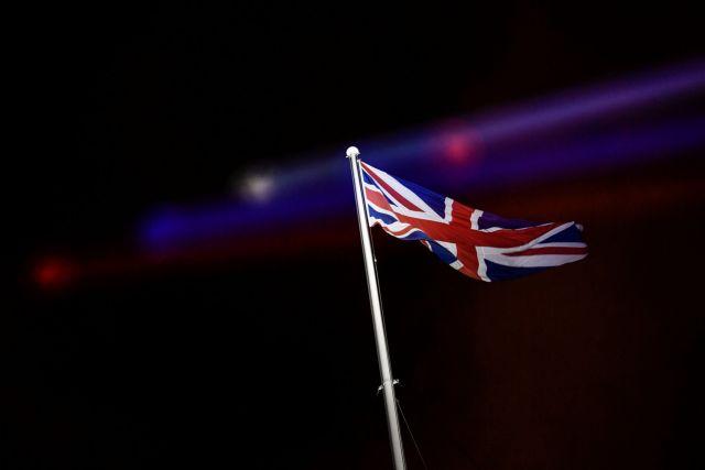 Μοχλός πίεσης το Brexit κατά την προεκλογική εκστρατεία της Ιρλανδίας | tovima.gr