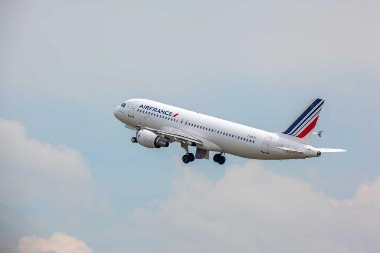 Πετάει απευθείας στη Θεσσαλονίκη η Air France το καλοκαίρι του 2020   tovima.gr