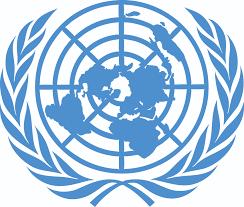 ΟΗΕ: Καταδικάζει το σχέδιο Τραμπ Παλαιστινιακό σχέδιο απόφασης του Συμβουλίου Ασφαλείας   tovima.gr