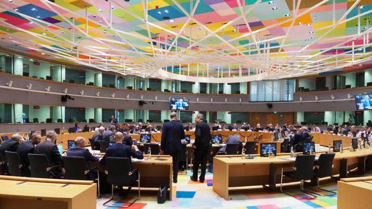EuroWorking Group: Στο επίκεντρο τα πλεονάσματα | tovima.gr