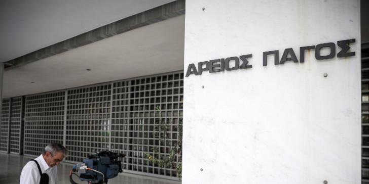 Υπόθεση Novartis: Η Μαρία Παπασπύρου διαψεύδει τον Αγγελή   tovima.gr