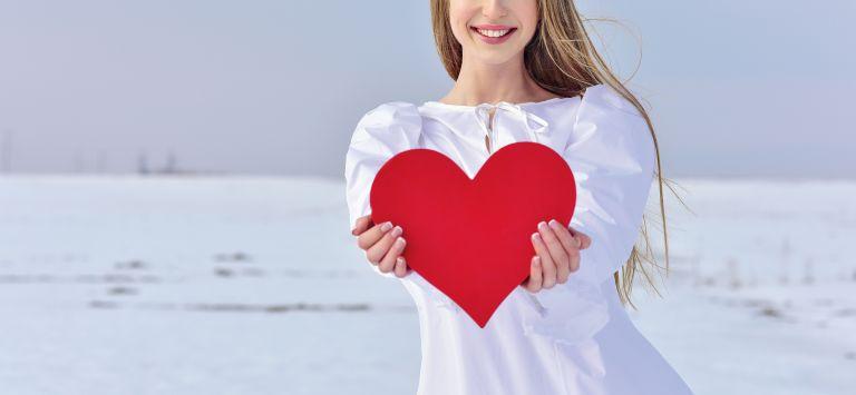 Γυναικεία καρδιά: Χρειάζεται περισσότερη προσοχή; | tovima.gr