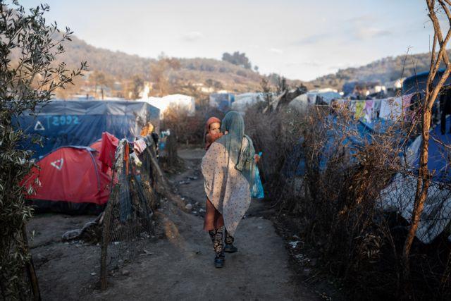 FAZ: Ποιοι κερδίζουν από την προσφυγική κρίση στην Ελλάδα | tovima.gr