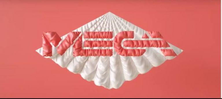 «Mega όπως πάντα»: Αυτό είναι το νέο βίντεο της καμπάνιας για την επιστροφή του καναλιού | tovima.gr