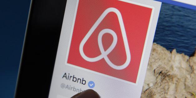 Κορωνοϊός: Αναστολή των κρατήσεων στο Πεκίνο από την Airbnb   tovima.gr