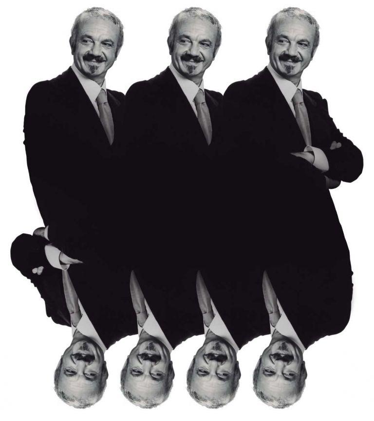 Cosmos: Quinteto Astor Piazzolla | tovima.gr