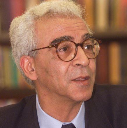 Πέθανε στα 73 του ο δημοσιογράφος Κλέαρχος Τσαουσίδης | tovima.gr