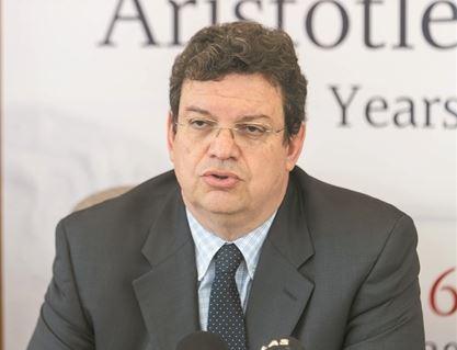 Περικλής Μήτκας: «Ετσι θα γίνει η χρηματοδότηση και αξιολόγηση των ΑΕΙ» | tovima.gr