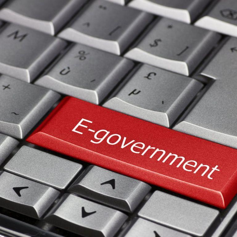 Ανοίγουν οι πύλες του Gov.gr – Όλα ηλεκτρονικά για τους πολίτες από 2.000 υπηρεσίες | tovima.gr