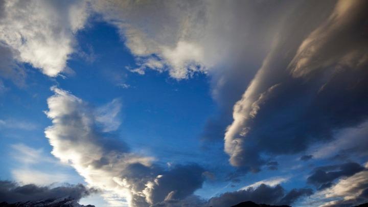 Η καθημερινή έκθεση στο επιφανειακό όζον αυξάνει τον κίνδυνο πρόωρου θανάτου   tovima.gr