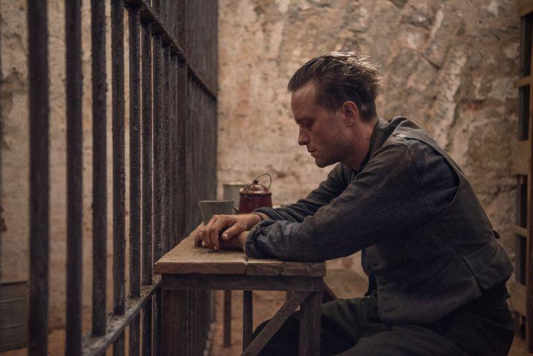 Οι ταινίες της εβδομάδας – Ανυποχώρητος! | tovima.gr