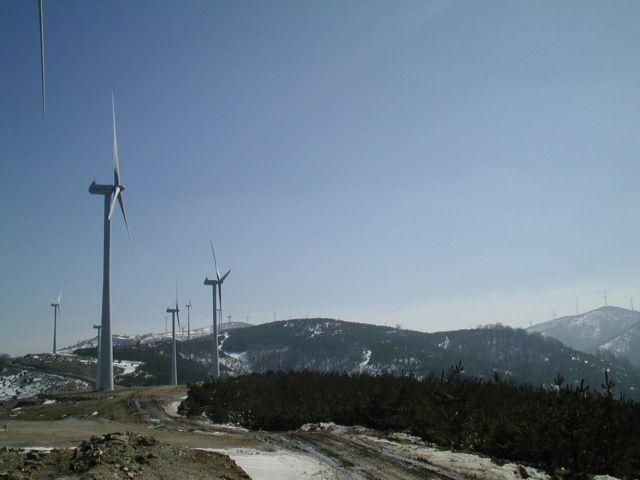 Πάνω από 1 δισ. ευρώ για πράσινες επενδύσεις  από την Ελληνική Αναπτυξιακή Τράπεζα | tovima.gr