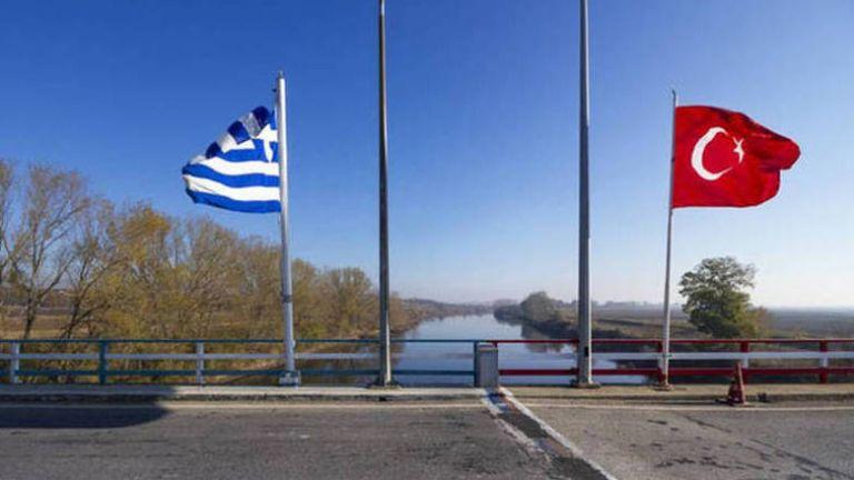 Συνεχίζεται το μπαράζ των τουρκικών υπερπτήσεων – Στο «κενό» οι προσπάθειες για αποκλιμάκωση   tovima.gr