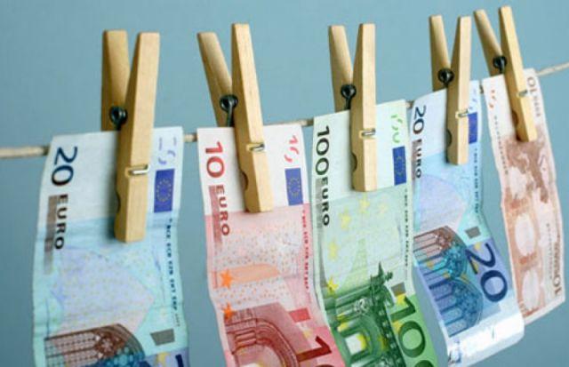 Ξέπλυμα χρήματος: Αυστηρή προειδοποίηση σε Κύπρο και Γιβραλτάρ | tovima.gr