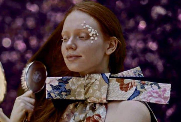 Athens Fashion Film Festival:  Το στυλ συναντά το σινεμά | tovima.gr