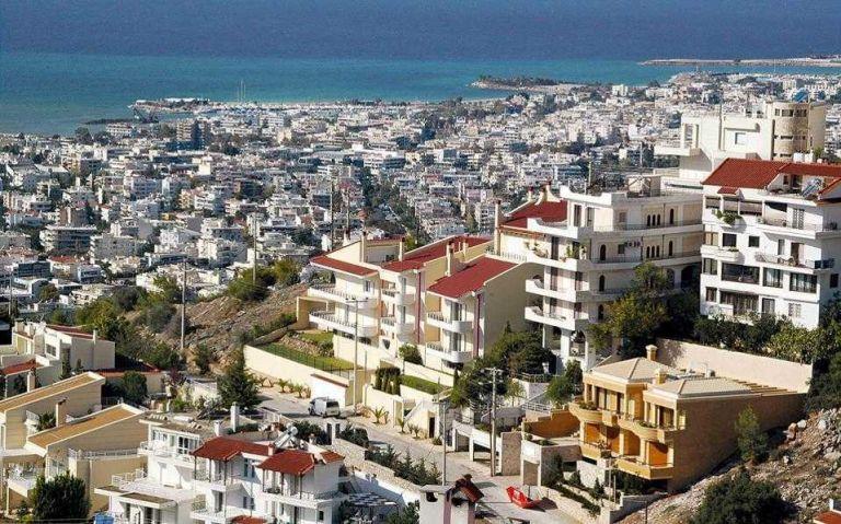 Μεταβιβάσεις ακινήτων: Δύο ευκαιρίες και δύο παγίδες πριν από τις νέες αντικειμενικές | tovima.gr