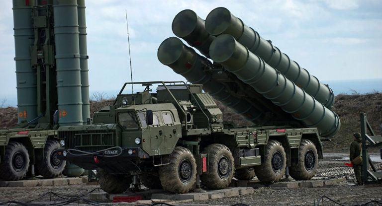 Η ένταση στις σχέσεις Τουρκίας – Ρωσίας στη Συρία και η τύχη των S-400 | tovima.gr