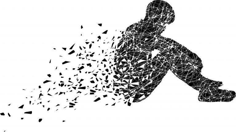 Η κατάθλιψη περνά και από το έντερο | tovima.gr