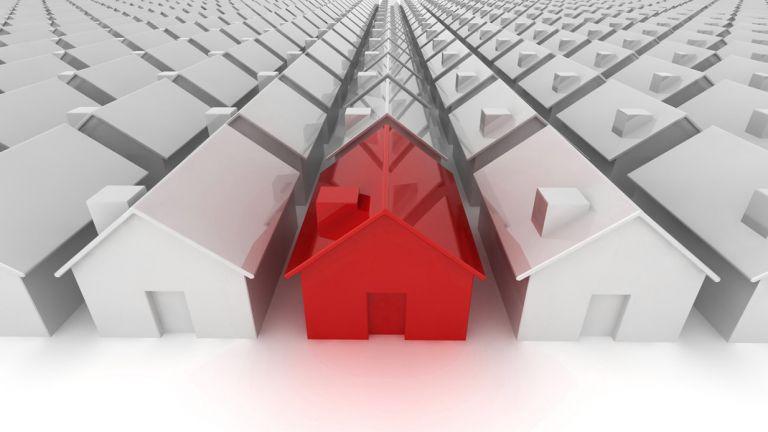 Οι πρωτοβουλίες του ΥΠΟΙΚ για τα κόκκινα δάνεια | tovima.gr