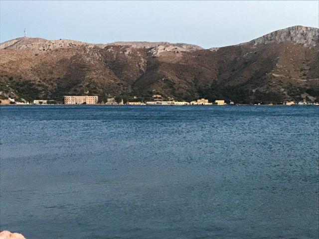 Έρευνα σε τούρκους επιχειρηματίες για παράνομη αγορά ακινήτων στη Λέρο | tovima.gr