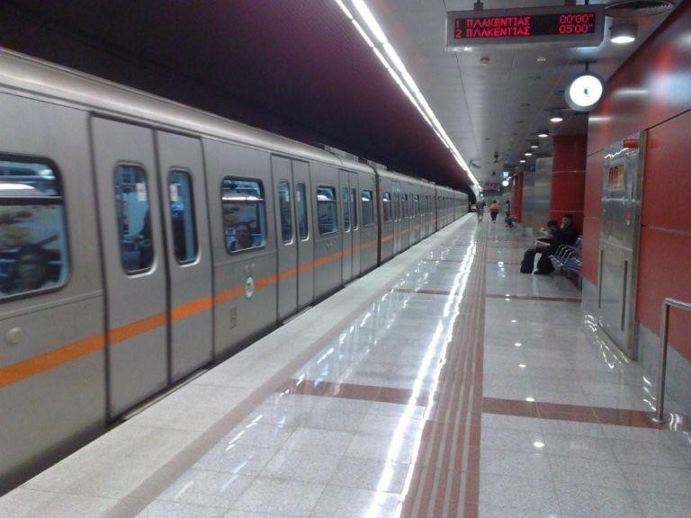 Απεργία ΜΜΜ: Χωρίς λεωφορεία, τρόλεϊ, μετρό, τραμ την Τρίτη 18/2 | tovima.gr