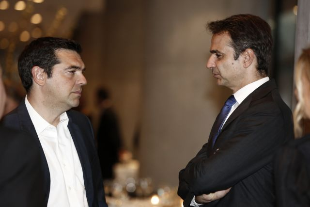 Editorial: The new wealth of Greece | tovima.gr