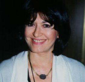 Στο νοσοκομείο η ηθοποιός Μάρθα Καραγιάννη | tovima.gr