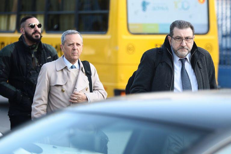 Εκδίκαση υπόθεσης πολυϊδιοκτησίας: Παρακαλούν για αναβολή ΠΑΟΚ και Ξάνθη | tovima.gr