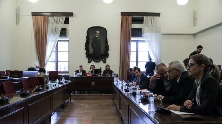 Προανακριτική: Με φυσική παρουσία και χωρίς «κουκούλες» η εξέταση των προστατευόμενων μαρτύρων | tovima.gr