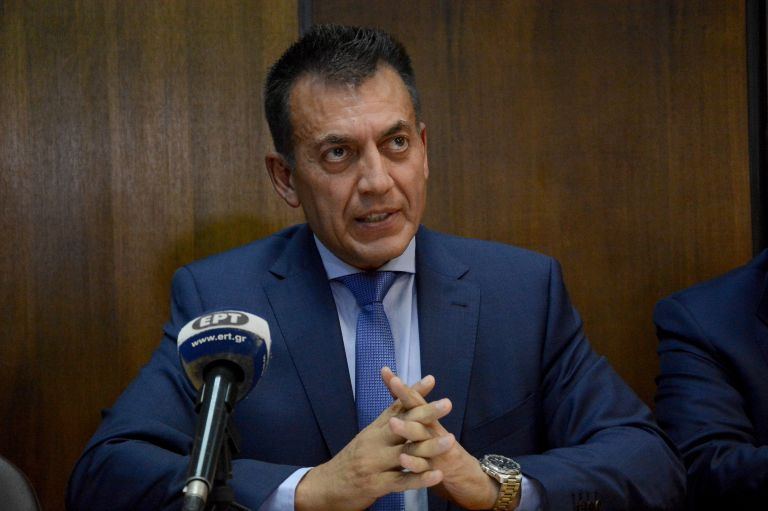 Editorial: The insurance 'reform' | tovima.gr