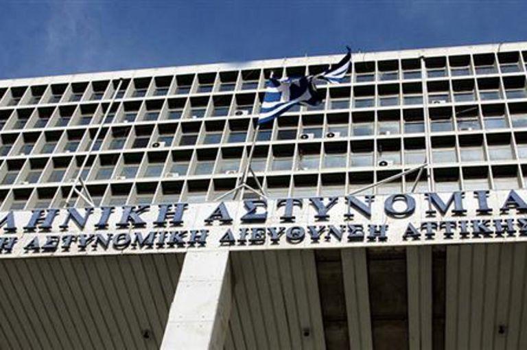 Υπόθεση Novartis: «Σαράφης» και «Κελέση» καταθέτουν στη ΓΑΔΑ | tovima.gr