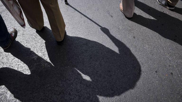 Ρύθμιση για τα αναδρομικά των συνταξιούχων προωθεί το υπουργείο Οικονομικών   tovima.gr