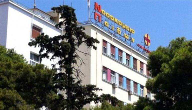 Δημόσια συγγνώμη από τον ιατροδικαστή ζητά ο δικηγόρος της οικογένειας του νεκρού 11μηνου βρέφους | tovima.gr