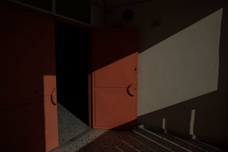 Θεσσαλονίκη: Κλειστά τέσσερα σχολεία μετά από νέα κρούσματα ψώρας | tovima.gr