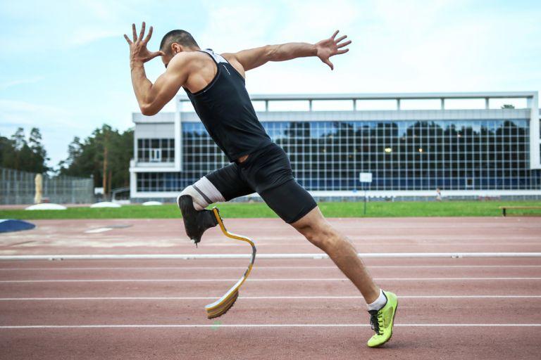 Τα σημαντικότερα μαθήματα των Παραολυμπιακών Αγώνων | tovima.gr